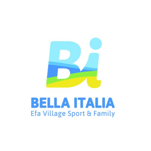 http://www.bellaitaliavillage.com/